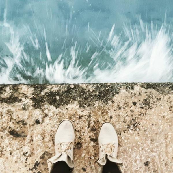 mallorca palma arenal sea